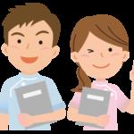 リハビリ(PTOTST)転職サイトおすすめ3サイトを紹介します