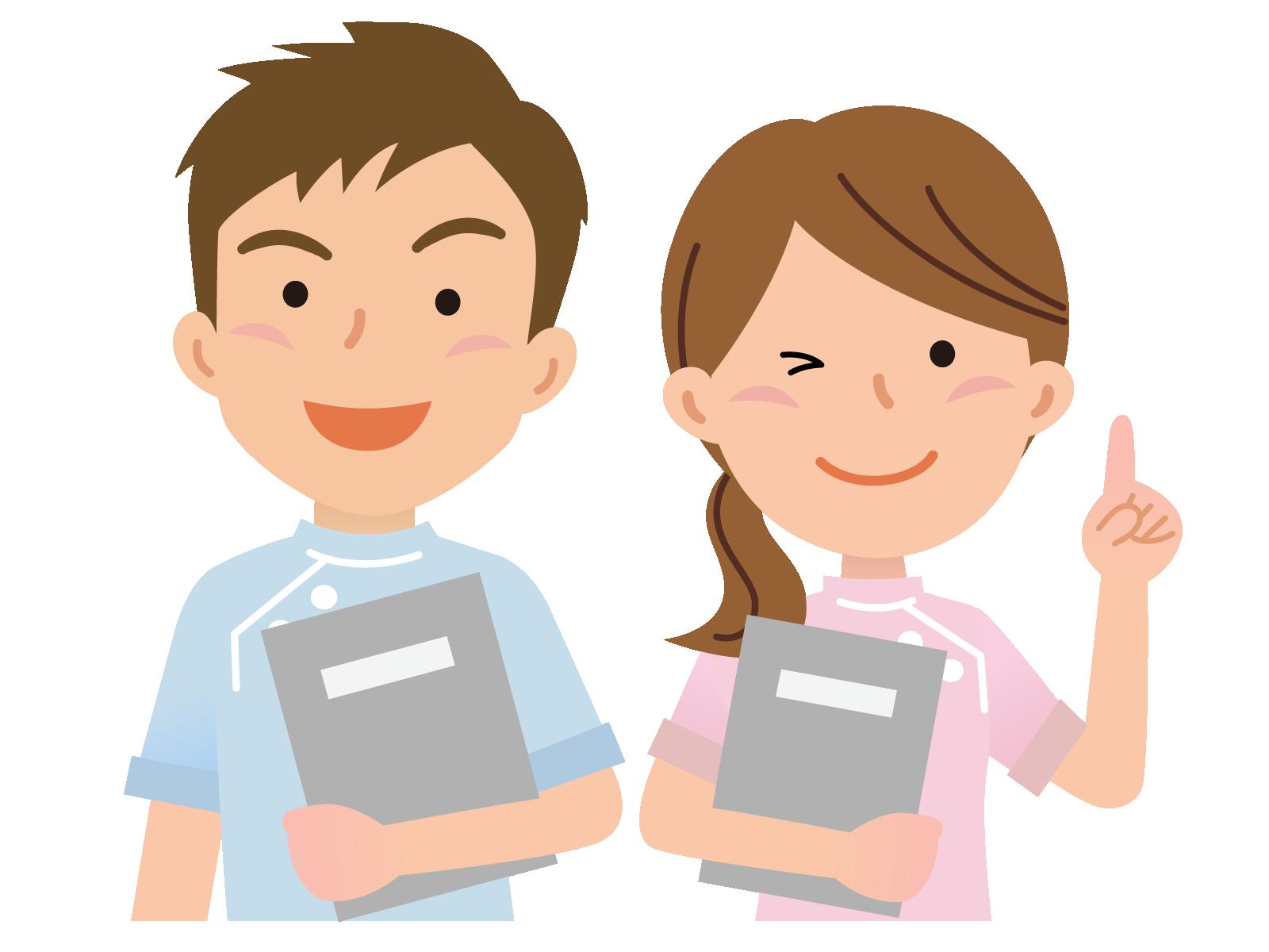言語聴覚士(ST)が転職サイトを利用すべき理由とは?おすすめ転職サイトを紹介します!