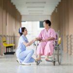 注意障害の種類と症状に対するリハビリテーション
