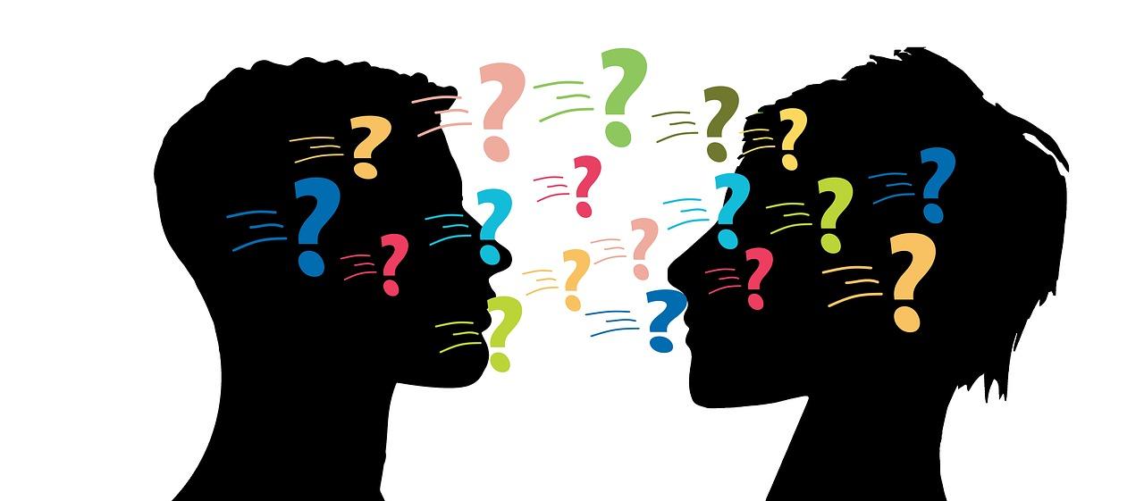 記憶障害による作話とその対応について