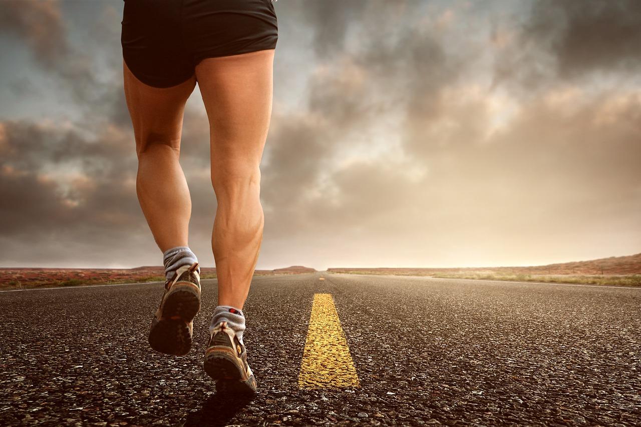 糖尿病に対する運動療法の方法
