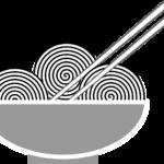 【認知症】食事スピードが上がらない時の対応方法
